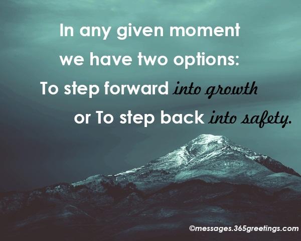 Inspirational Spiritual Quotes Inspirational Spiritual quotes   365greetings.com Inspirational Spiritual Quotes