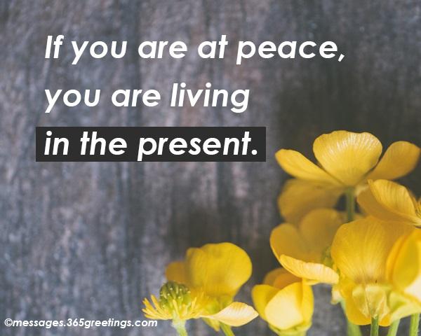 inspirational-spiritual-quotes45.jpg