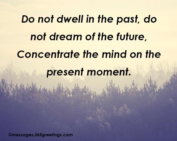 Inspirational Spiritual quotes - 365greetings.com