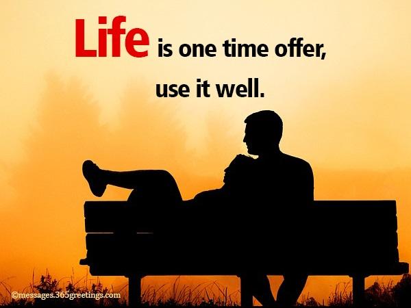 Short Inspirational Quotes 365greetings Com