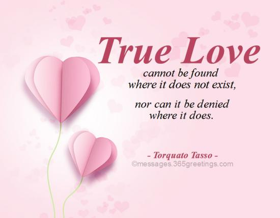 True Love Quotes and Sayings 60greetings Best True Love Quotes