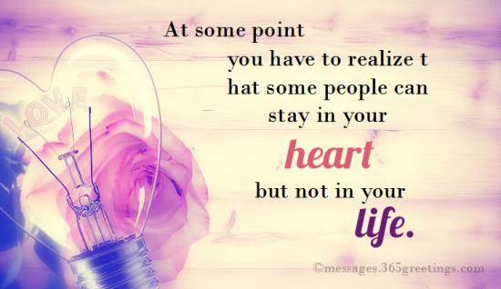 Wise Quotes About Love Gorgeous Wise Quotes About Love 48greetings