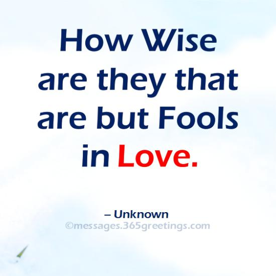 Wise Quotes About Love New Wise Quotes About Love 48greetings