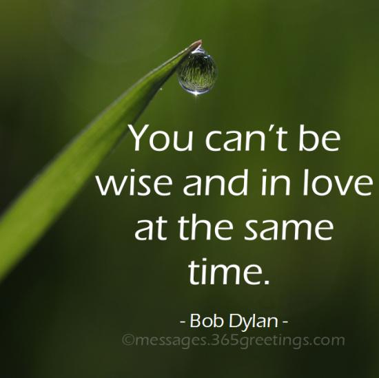 Wise Quotes About Love Unique Wise Quotes About Love 48greetings