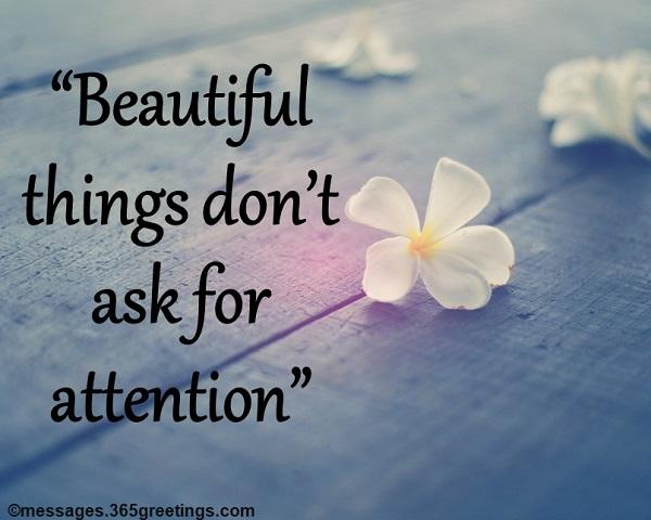 50 Good Morning Inspirational Quotes & beautiful images