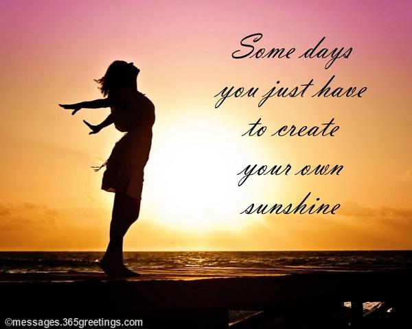 50 Good Morning Inspirational Quotes Beautiful Images