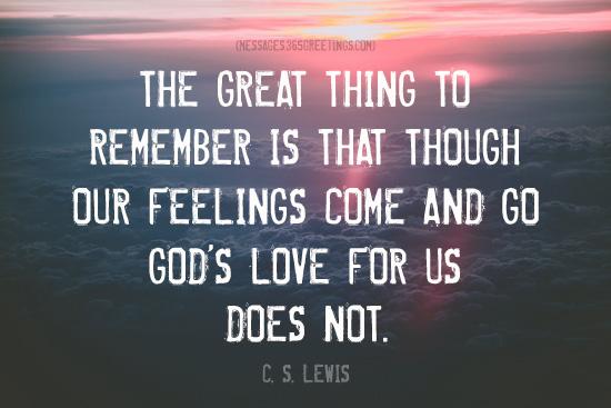 Spiritual Quotes And Sayings 365greetings Com