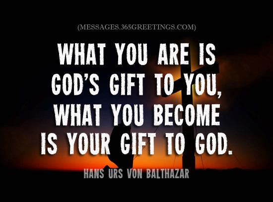 Spiritual Quotes And Sayings 365greetingscom