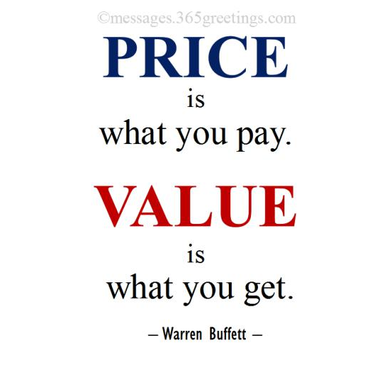 Business Quotes And Sayings 365greetings Com
