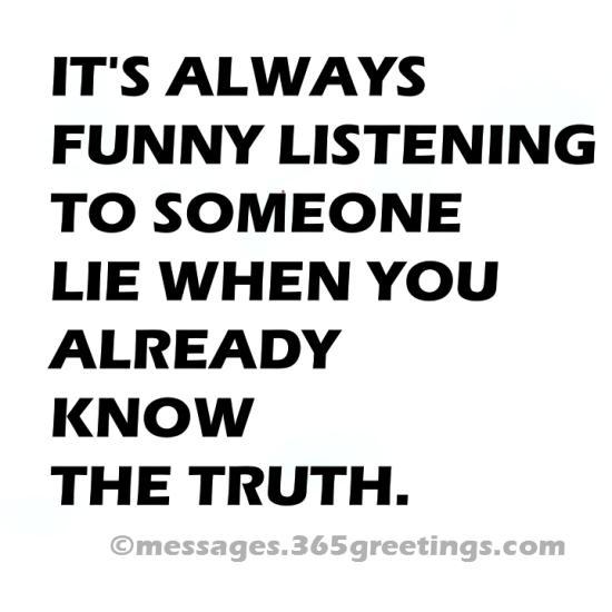 Funny Quotes About Life | Funny Quotes About Life 365greetings Com