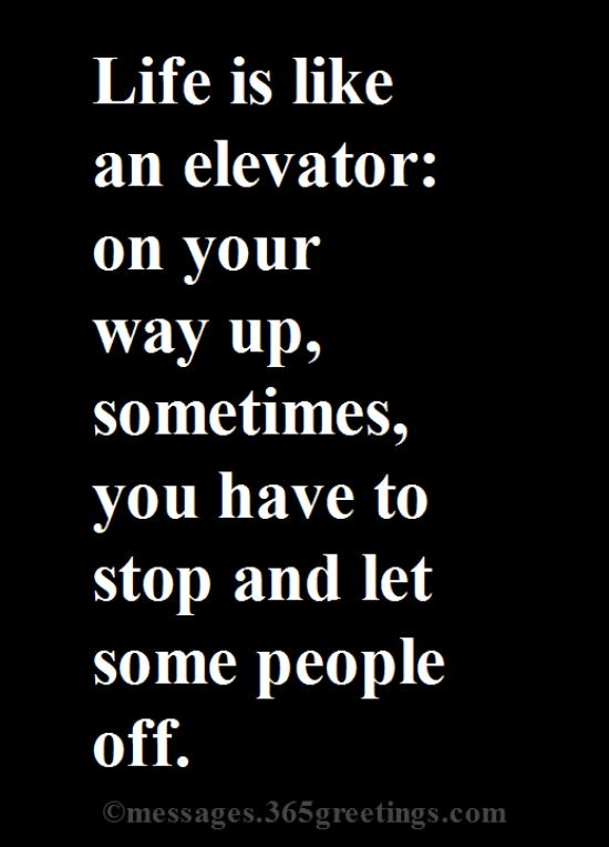 Funny Quotes About Life 365greetings Com