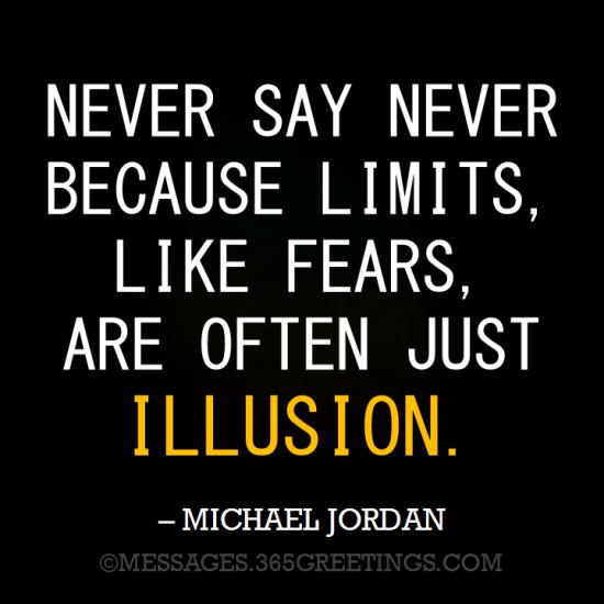 Inspirational Quotes For Sports 365greetingscom