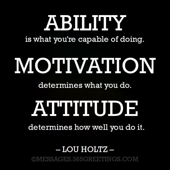 Sports Motivational Quotes | Inspirational Quotes For Sports 365greetings Com