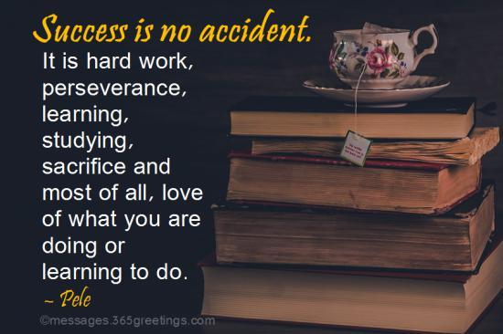 Motivational Quotes For Students To Study Hard Work Hard 2020