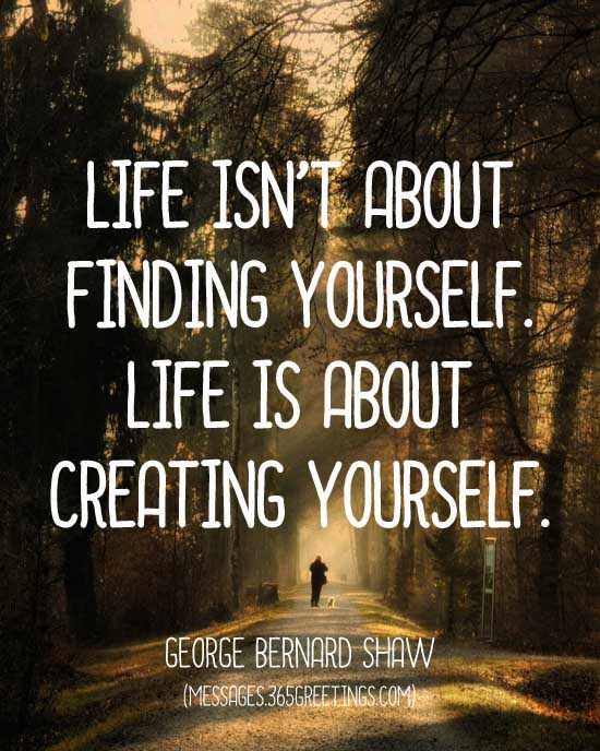 Life Lesson Quotes - 365greetings com