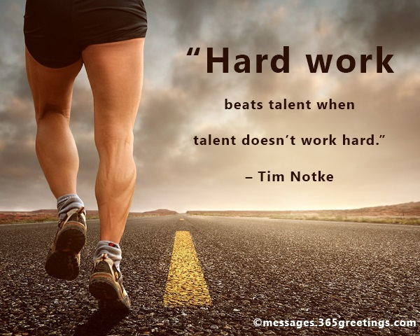 Inspirational Sports Quotes 365greetings Com