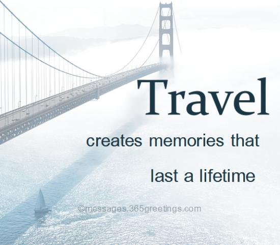 travel quotes and sayings greetings com
